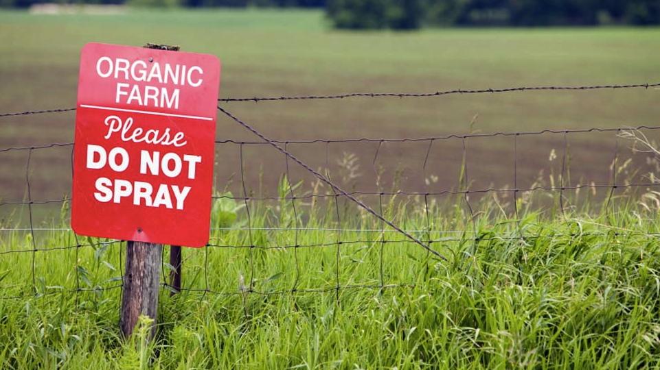 ekoloska_poljoprivreda
