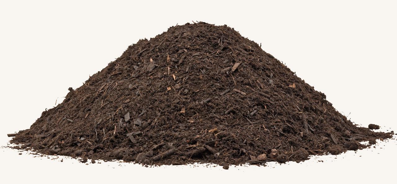 Jeffries-organic-compost-large