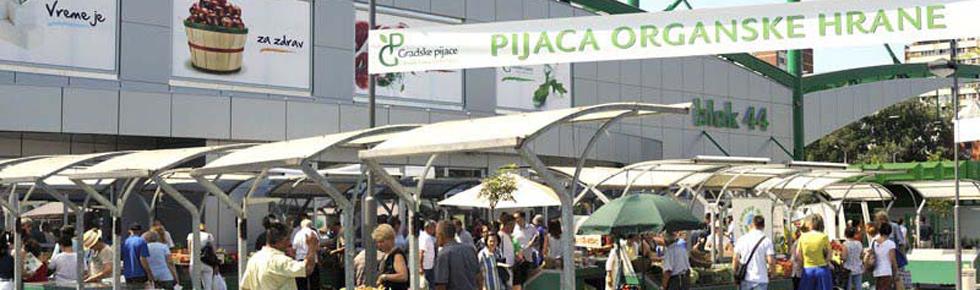 pijaca-slide