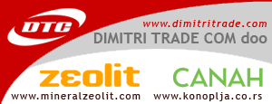dtc-banner