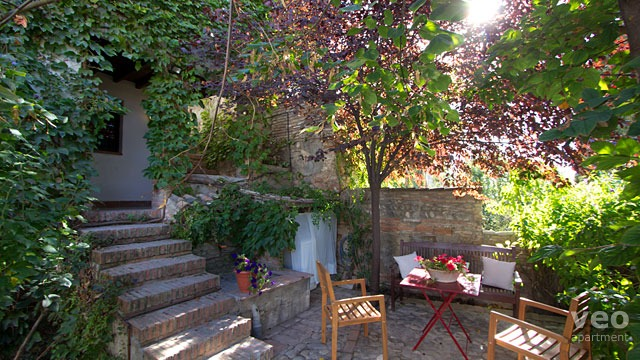 0367_carmen-terrace-5-11
