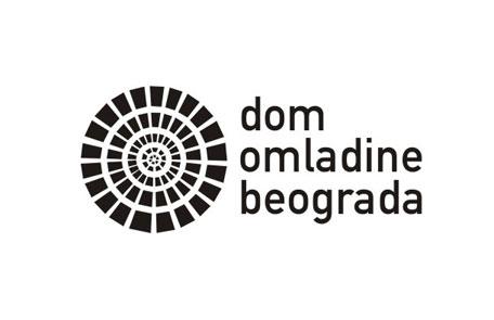 1415456320-Dom-omladine-BGD