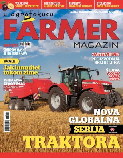 farmer-2015-01-29-korica-400