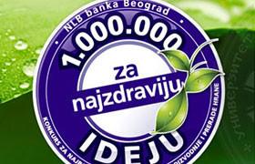 nlb-banka-konkurs-280x180