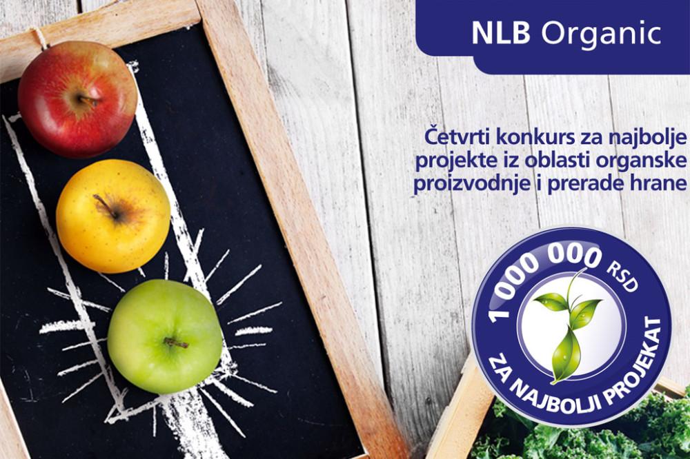 nlb_organik-1000x666