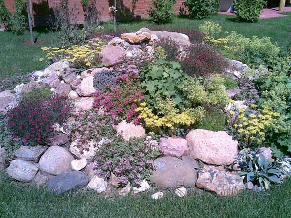rock-garden-ideas-rock-garden-ideas